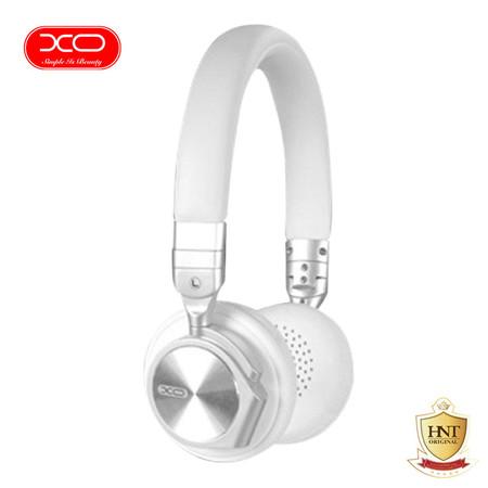 หูฟัง XO-S15 Foldable Headset - White