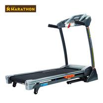 ลู่วิ่งไฟฟ้า Marathon Motorized Treadmill รุ่น T460