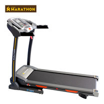 ลู่วิ่งไฟฟ้า Marathon Motorized Treadmill รุ่น T410