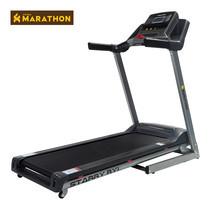 ลู่วิ่งไฟฟ้า Marathon Motorized Treadmill รุ่น RY1