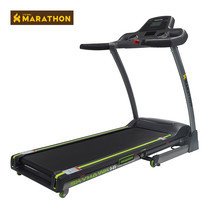 ลู่วิ่งไฟฟ้า Marathon Motorized Treadmill รุ่น H1