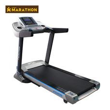 ลู่วิ่งไฟฟ้า Marathon Motorized Treadmill รุ่น K5209