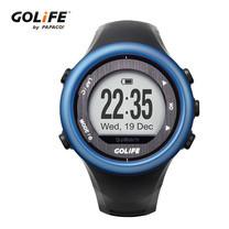 นาฬิกาอัจฉริยะ GOLiFE Smartwatch รุ่น 820i - Blue
