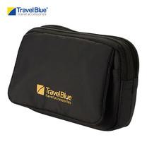 Travel Blue - กระเป๋าเอนกประสงค์ รุ่น Combi Pod 737