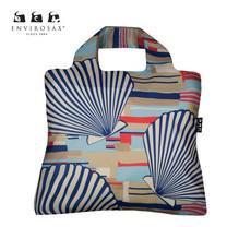 Envirosax กระเป๋าผ้าพับได้ รุ่น ML.B4 Mallorca Bag 4