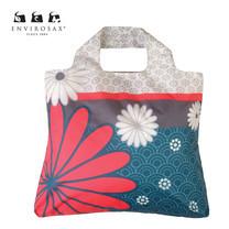 Envirosax กระเป๋าผ้าพับได้ รุ่น SK.B4 Sunkissed Bag 4