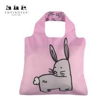 Envirosax กระเป๋าผ้าพับได้ รุ่น EK.B8 Kids Series Bag 8