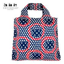 Envirosax กระเป๋าผ้าพับได้ รุ่น TK.B2 Tokyo Bag 2