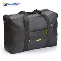 Travel Blue - กระเป๋าเดินทางพับได้ 30 ลิตร รุ่น Foldable 066