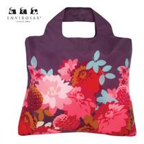 Envirosax กระเป๋าผ้าพับได้ รุ่น BL.B2 Bloom Bag 2