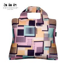 Envirosax กระเป๋าผ้าพับได้ รุ่น PS.B3 Palm Springs Bag 3