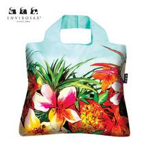 Envirosax กระเป๋าผ้าพับได้ รุ่น TO.B3 Tropics Bag 3