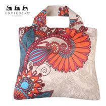 Envirosax กระเป๋าผ้าพับได้ รุ่น RS.B1 Rolling Stone Bag 1