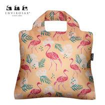 Envirosax กระเป๋าผ้าพับได้ รุ่น PS.B1 Palm Springs Bag 1