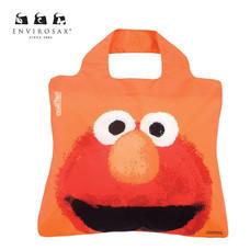Envirosax กระเป๋าผ้าพับได้ รุ่น ST-B1 Sesame Street Bag 1