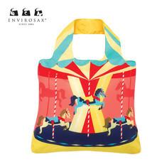 Envirosax กระเป๋าผ้าพับได้ รุ่น EK.B11 Kids Series Bag 11