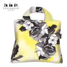 Envirosax กระเป๋าผ้าพับได้ รุ่น SM.B3 Summer Splash Bag 3
