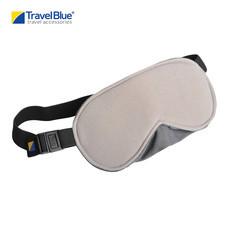 Travel Blue - ที่ปิดตา รุ่น Luxury 453