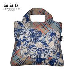 Envirosax กระเป๋าผ้าพับได้ รุ่น ML.B3 Mallorca Bag 3