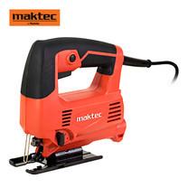 MAKTEC เลื่อยจิ๊กซอร์ EURO TYPE รุ่น MT431