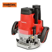 MAKTEC เครื่องเร้าเตอร์รอบสูง EURO TYPE รุ่น MT362