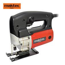 MAKTEC เลื่อยจิ๊กซอร์ รุ่น MT430