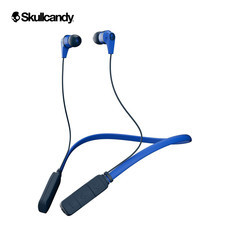 หูฟังบลูทูธ Skullcandy Ink'd BT Royal/Navy/Royal