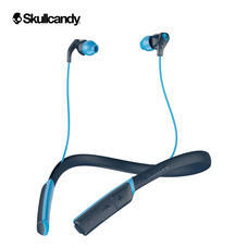 หูฟังบลูทูธ Skullcandy Method BT Navy/Blue/Blue