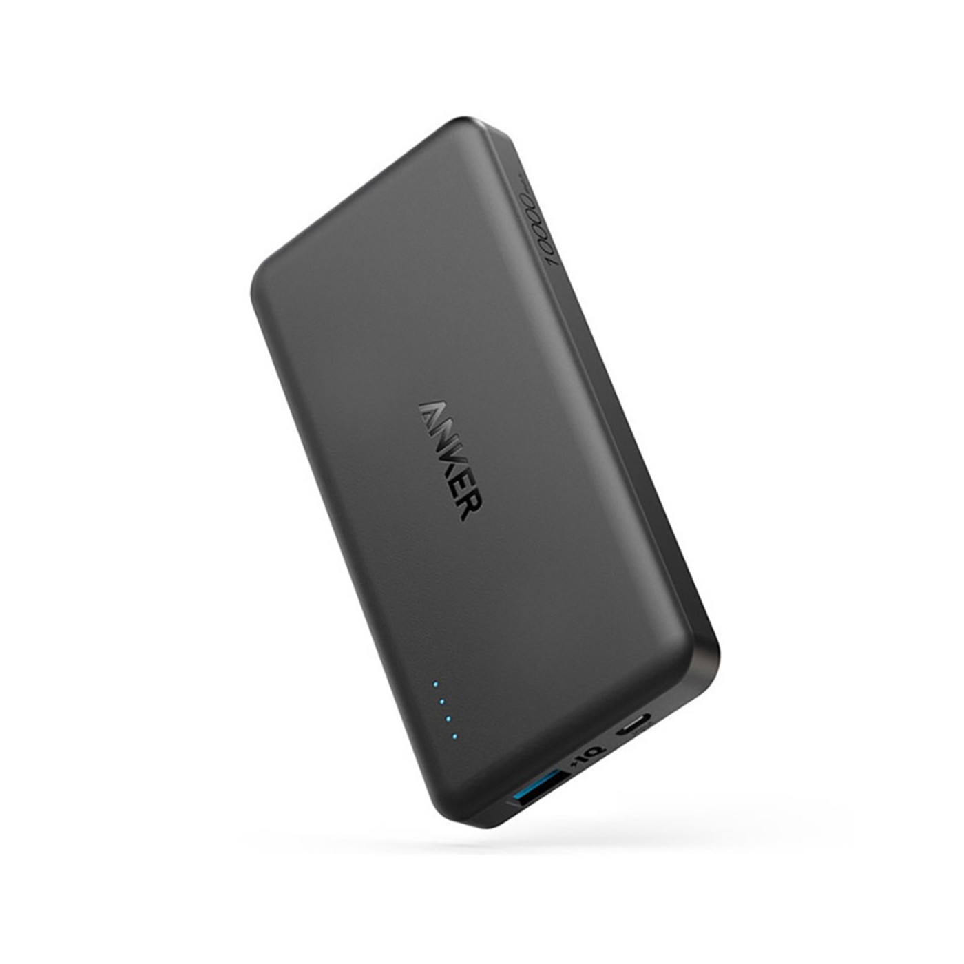 Anker PowerCoreII A1261H11-AK58 Black