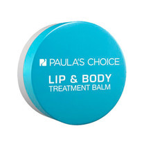 Paula's Choice Lip and Body Treatment Balm