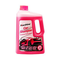 KARSHINE Car Shampoo Soft Foam 2000 มล.