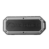 Nakamichi Bluetooth Speaker N-Power