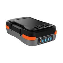 BLACK&DECKER GoPak Battery + USB Cable