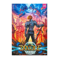 Double Curse ตำนานสาปพิภพ 2