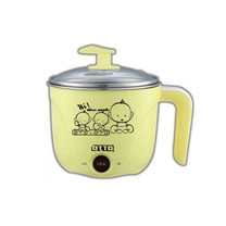 OTTO Electric HOTPOT MC-404B