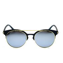 Marco Polo Sunglasses SMDJ7005 C2 Silver