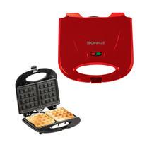 SONAR waffle maker SM-W030