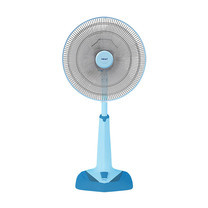 Hatari stand fans HES18M1 Blue 18""