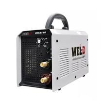 ZINSANO เครื่องเชื่อม WEL-D – MMA 140