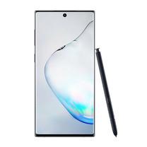Samsung GalaxyNote10 (8/256 GB) AuraBlack
