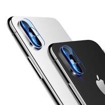 Gizmo Glass Film Lens iPhone X/XS/XS Max 2 ชิ้น