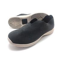 รองเท้าคัชชูสุขภาพ Rebecca LIm's by Talon รุ่น MILAN สีเทา 37