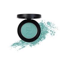 Nario Llarias Eyeshadow Single #20 Aqua Ocean