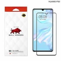 Bull Armors ฟิล์มกระจก Huawei P30