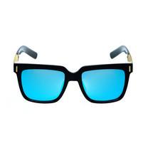 Marco Polo แว่นตากันแดด SMR13025 BL สีฟ้า