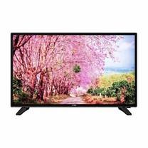 Altron Analog TV หน้าจอ HD ขนาด 32 นิ้ว รุ่น ALTV-3210
