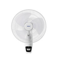 Hatari Wall Fan HFW18R1 White 18""