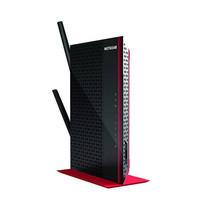 NETGEAR AC1200 Dual Band WiFi Range Extender EX6200