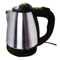 HANABISHI Electric Kettle 1.8L HMK-6209