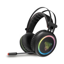 Fantech Gaming Headset Captain 7.1 HG15 RGB